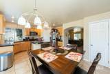 8211 Selway Ct - Photo 10