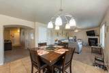 8211 Selway Ct - Photo 11
