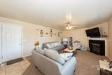 8211 Selway Ct - Photo 12