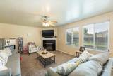 8211 Selway Ct - Photo 13