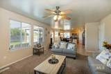 8211 Selway Ct - Photo 14