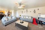 8211 Selway Ct - Photo 15