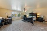 8211 Selway Ct - Photo 16
