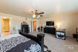 8211 Selway Ct - Photo 17
