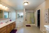 8211 Selway Ct - Photo 19