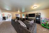 8211 Selway Ct - Photo 2