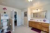8211 Selway Ct - Photo 20