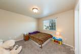 8211 Selway Ct - Photo 21