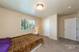 8211 Selway Ct - Photo 22