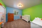 8211 Selway Ct - Photo 23