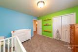 8211 Selway Ct - Photo 24