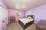 8211 Selway Ct - Photo 25