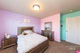 8211 Selway Ct - Photo 26