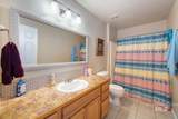 8211 Selway Ct - Photo 27