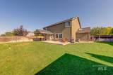 8211 Selway Ct - Photo 28
