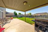 8211 Selway Ct - Photo 29