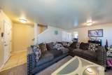 8211 Selway Ct - Photo 3