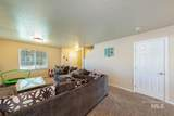 8211 Selway Ct - Photo 4