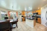 8211 Selway Ct - Photo 5