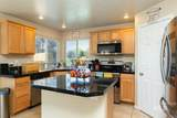 8211 Selway Ct - Photo 6