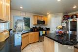 8211 Selway Ct - Photo 7