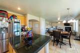 8211 Selway Ct - Photo 8