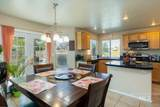 8211 Selway Ct - Photo 9