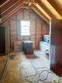 2515 4th Ave - Photo 39