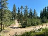 5600 Spirit Lake Cutoff Rd - Photo 1