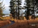 760 Village Drive - Photo 13