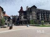760 Village Drive - Photo 2