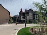 760 Village Drive - Photo 3