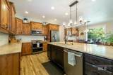 5173 W River Springs St - Photo 18