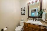 5173 W River Springs St - Photo 20