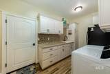 5173 W River Springs St - Photo 21