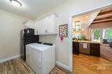 5173 W River Springs St - Photo 22