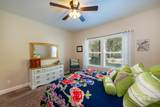 5173 W River Springs St - Photo 24