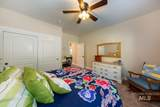 5173 W River Springs St - Photo 25