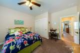 5173 W River Springs St - Photo 26