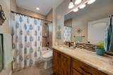 5173 W River Springs St - Photo 27