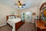 5173 W River Springs St - Photo 28