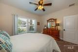 5173 W River Springs St - Photo 29