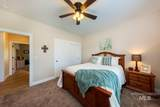5173 W River Springs St - Photo 31