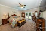5173 W River Springs St - Photo 32