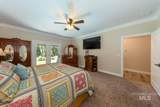 5173 W River Springs St - Photo 33