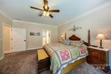 5173 W River Springs St - Photo 35