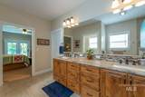 5173 W River Springs St - Photo 37