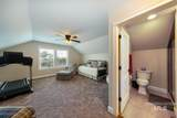 5173 W River Springs St - Photo 39