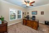 5173 W River Springs St - Photo 4