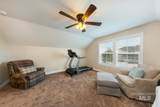 5173 W River Springs St - Photo 40